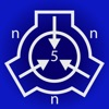 SCP Foundation online nn5n Reviews