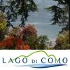 Gardens of Lake Como - iPhoneアプリ