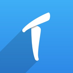 TripLog - GPS Mileage Log Tracker