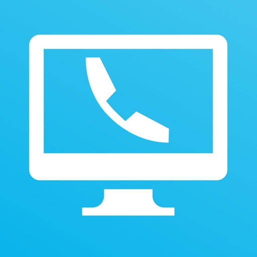 Hallo NGN - Ihr iPhone am Telekom NGN-Anschluss