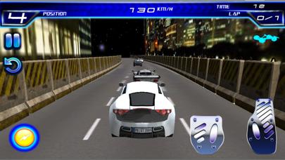点击获取Real Speed Racing Driver