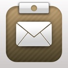 Copy&Mail icon