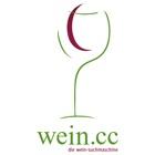 wein.cc icon