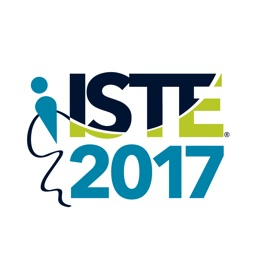 ISTE 2017 Conference & Expo