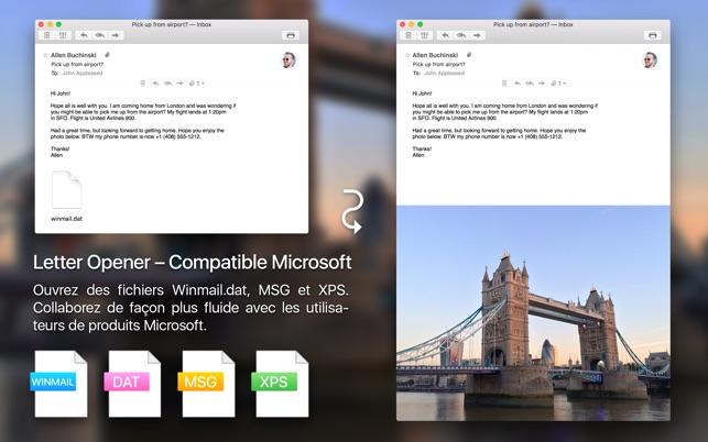 winmail reader 1.1.12