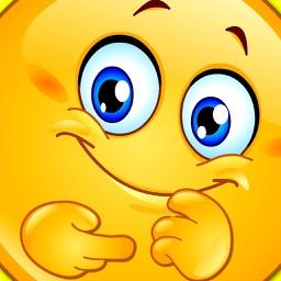 Эмоции для детей и малышей! Вопросы и ответы