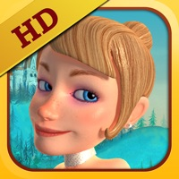 Codes for Talking Princess HD Hack