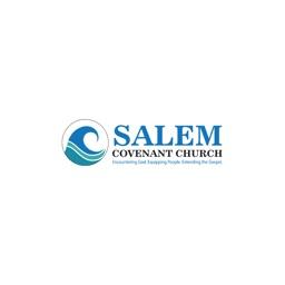 Salem Covenant Church