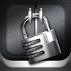 Password Manager Pro - Privacy Data Vault