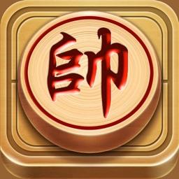 中国象棋单机版-象棋游戏的永恒契约