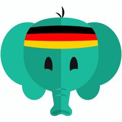 Apprendre l'allemand - Cours d'allemand