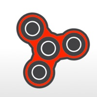 Codes for Fidget Spinner - Office Stress Relief Toys Hack