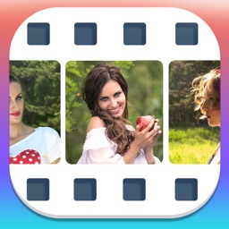 Slide.show Maker with Music > Photos Video Montage