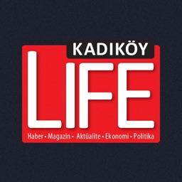 KADIKÖY LIFE