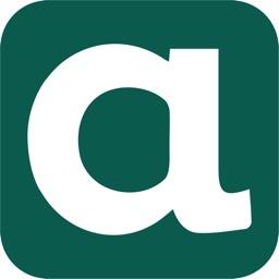 Aratu Online
