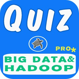 Big Data And Hadoop Questions Pro