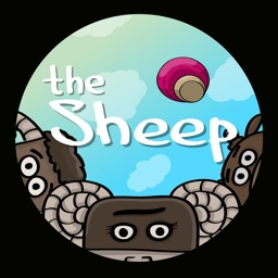 the Sheep Adventure