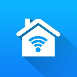 Vivitar Smart Home
