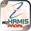 MyHRMISProfile