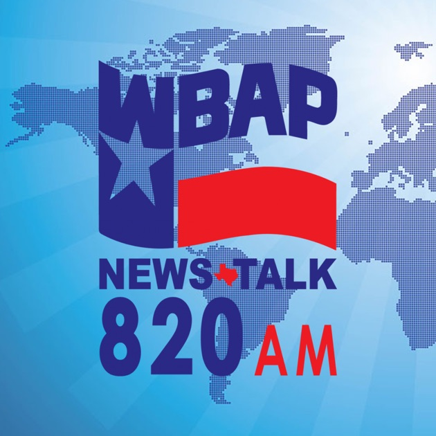 WBAP on the App Store