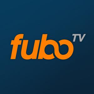 fuboTV Live Sports app