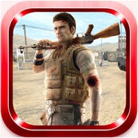 Codes for Frontline Sniper Commando of Dead Fury Mission Ops Hack