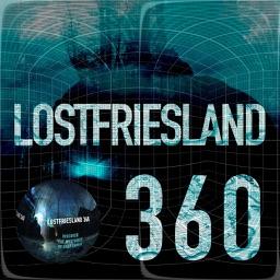 Lostfriesland 360