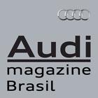 Audi Magazine icon