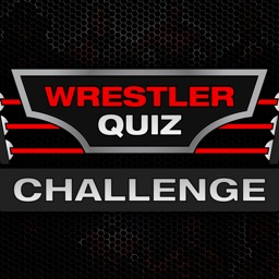 Quiz Challenge for Wreslers and Divas - Trivia