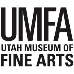 UMFA Audio Guide