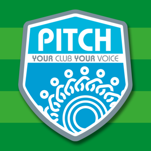 PitchDMM app