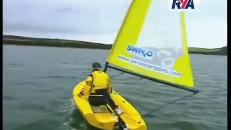 Sailing Master Class screenshot-4