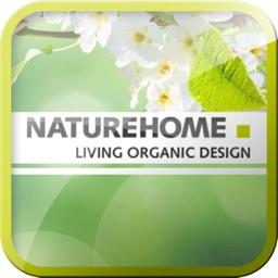 NATUREHOME GmbH