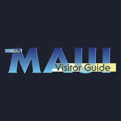 Aloha - Maui Visitor Guide