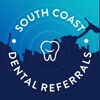 South Coast Dental Referrals