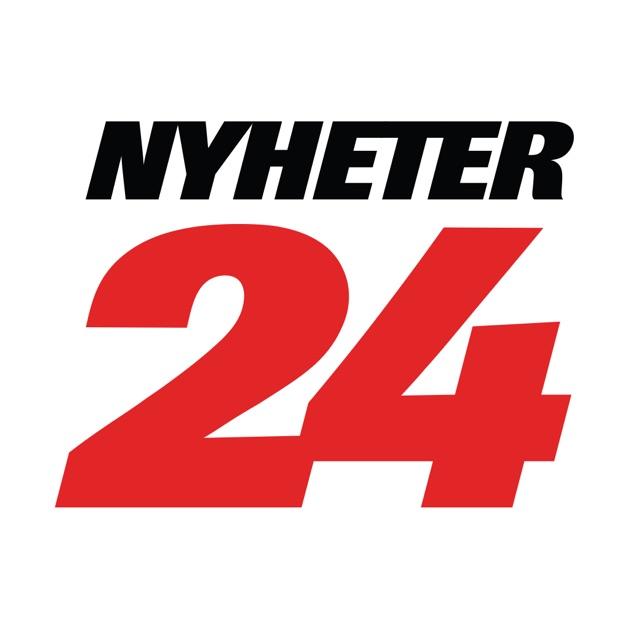 Nyheter24 i app store for Ikea gran via telefono