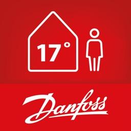 Danfoss Link