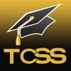 Tuscaloosa County School District