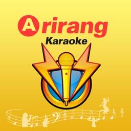 Karaoke Viet nam Arirang