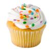Cupcakes! Bake & Deco...