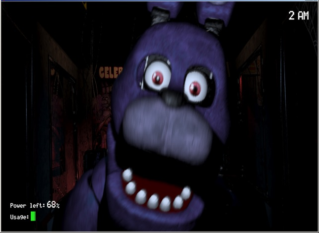five nights at freddy s をapp storeで