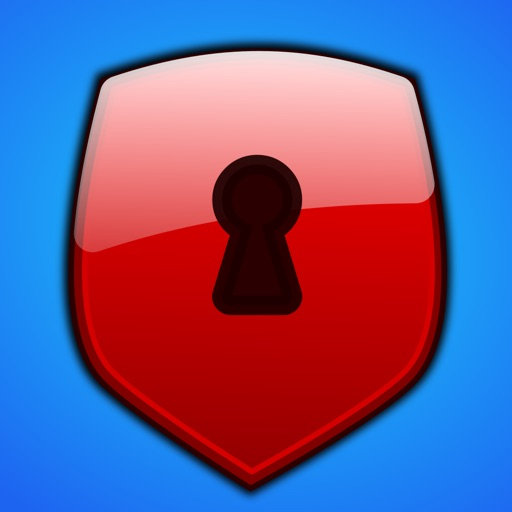 OneSecure - Password Manager, KeePass compatible
