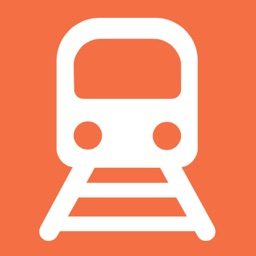 Train Home - UK Train Times