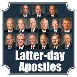 Latter-day Apostles