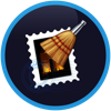 Cleaner for Mail - luca calciano