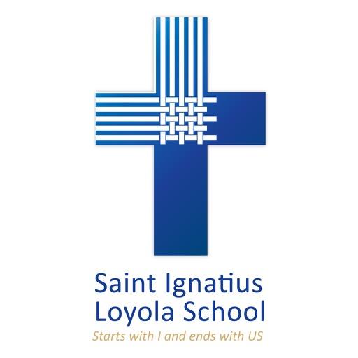 St. Ignatius Loyola School