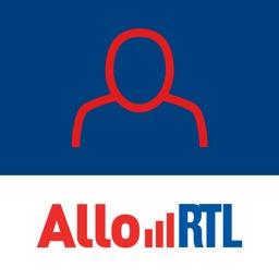 My Allo RTL