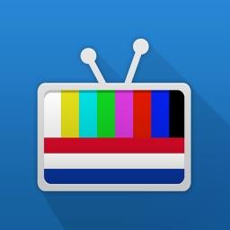 Nederlandse TV Guide Gratis