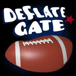 Deflate-Gate
