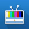 Televisión de Argentina - AR